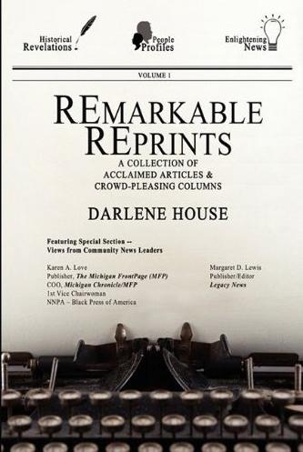 remarkablereprints